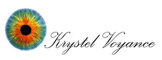 krystel Voyance